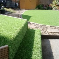 Artificial Grass Edinburgh