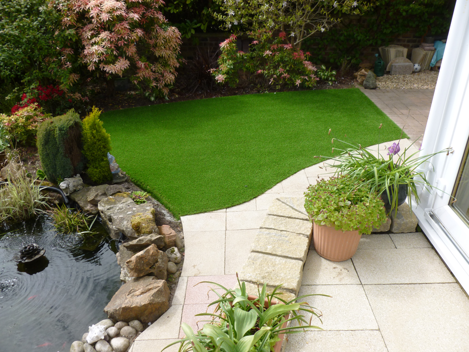 Artificial-Grass-Edinburgh