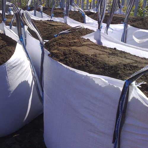 Topsoil: How Much Do You Need And What Type?