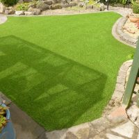 TS Ibiza Artificial Grass 1
