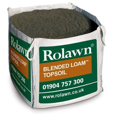Blended-Loam-Topsoil-Bulk-Bag sq