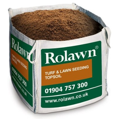 turf-lawn-seeding-topsoil-bag sq