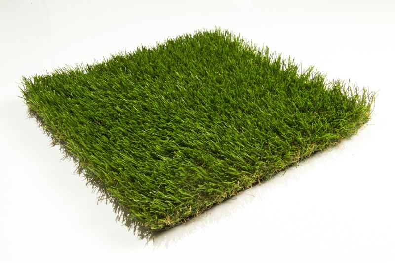 IDENTITY artificial grass