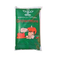 Growmore Fertiliser 25kg