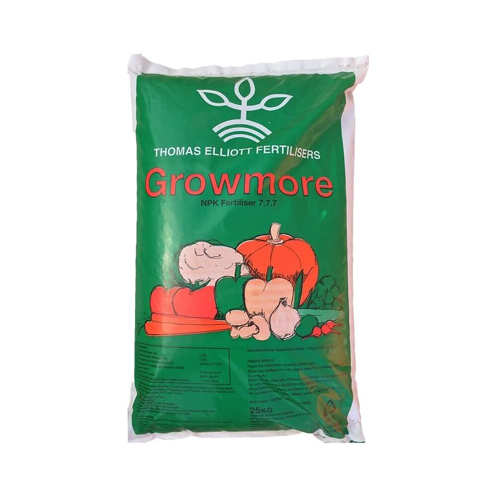 thomas-elliott-growmore-fertiliser-7-7-7-25kg-p2090-7199_image